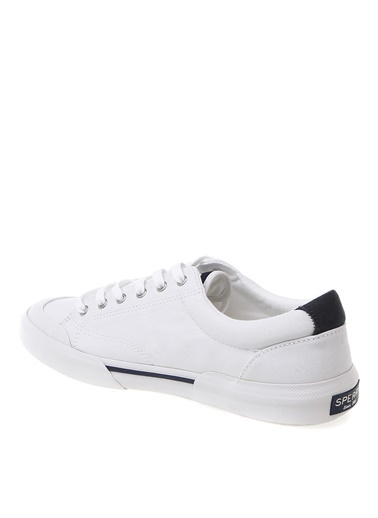 Sperry Top-Sider Sneakers Beyaz